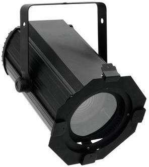 Neu in der Vermietung: Profi-COB-Theaterscheinwerfer mit leistungsstarker 100-W-LED