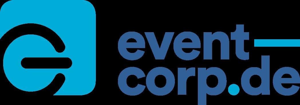 event-corp.de