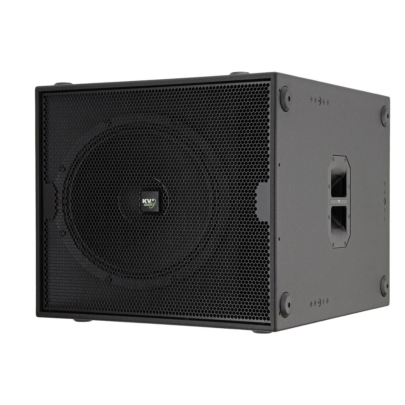 KV2 Audio ES 1.8