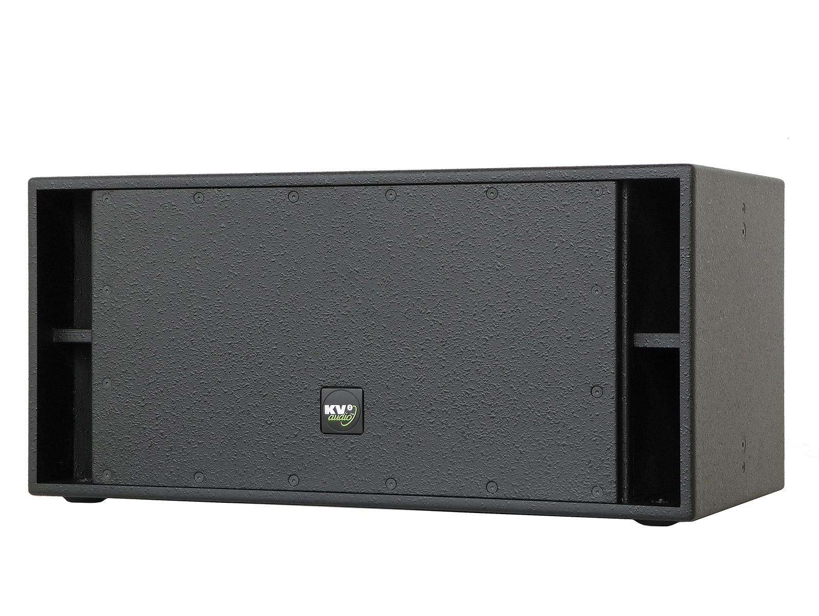KV2 Audio EX 1.2