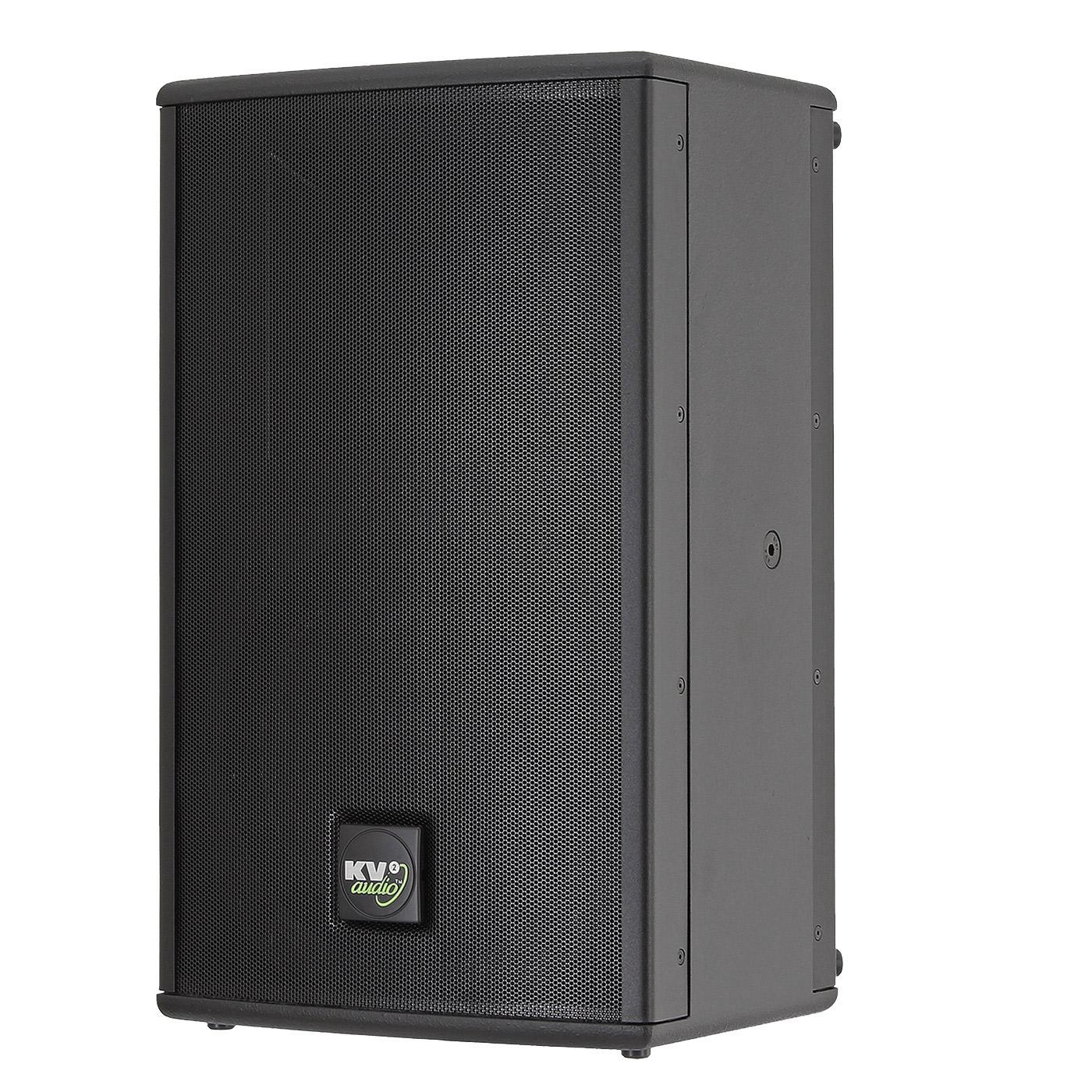 KV2 Audio EX 10