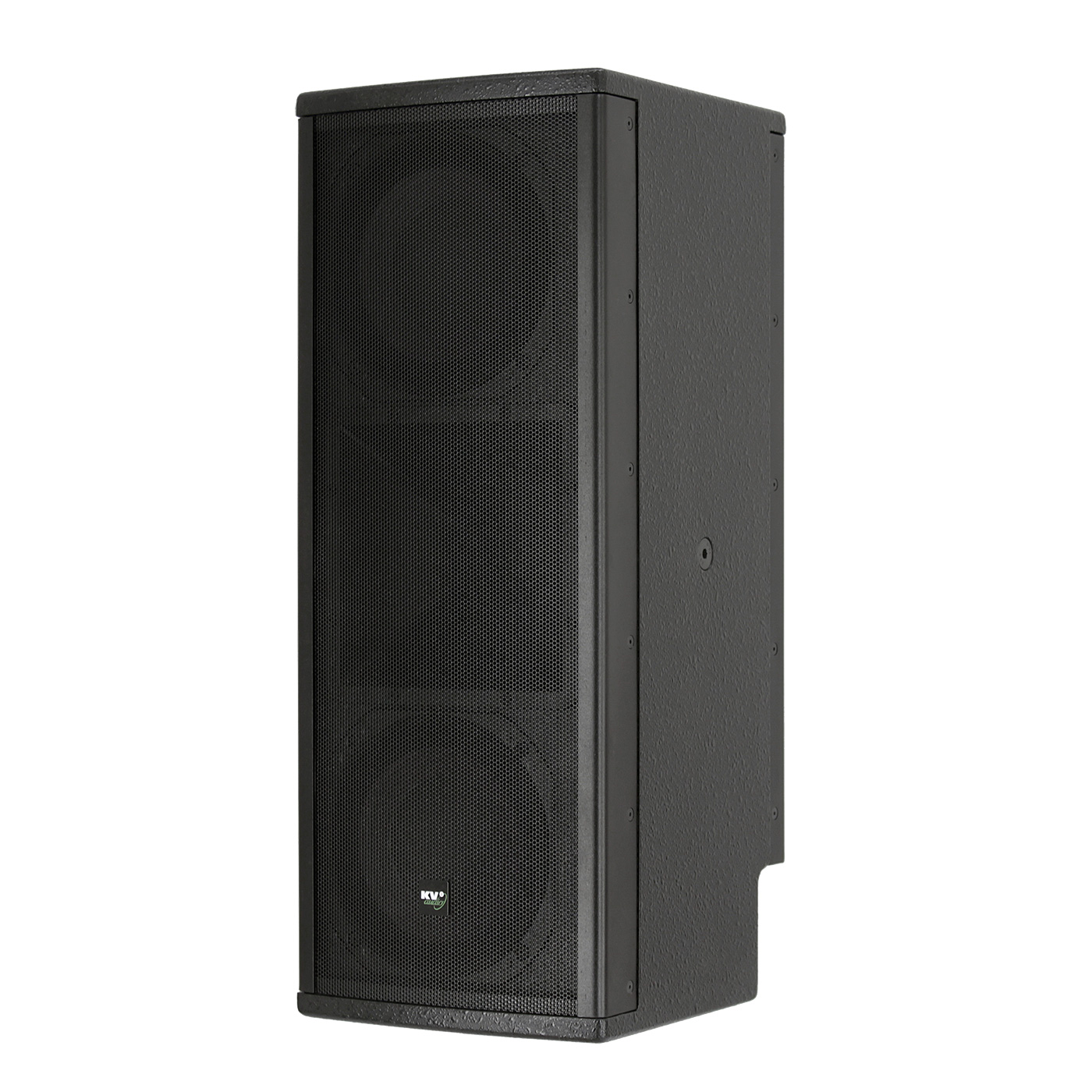KV2 Audio EX 26