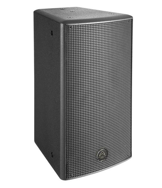 Wharfedale Pro Programme 108-108T