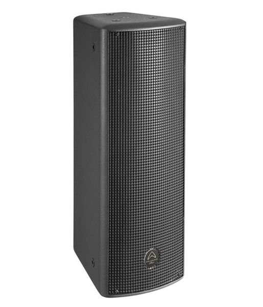 Wharfedale Pro Programme 205-205T