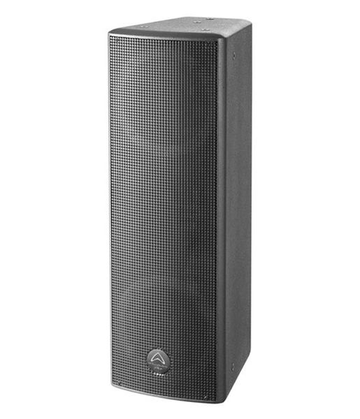 Wharfedale Pro Programme 206-206T