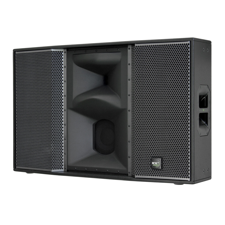 KV2 Audio SL412