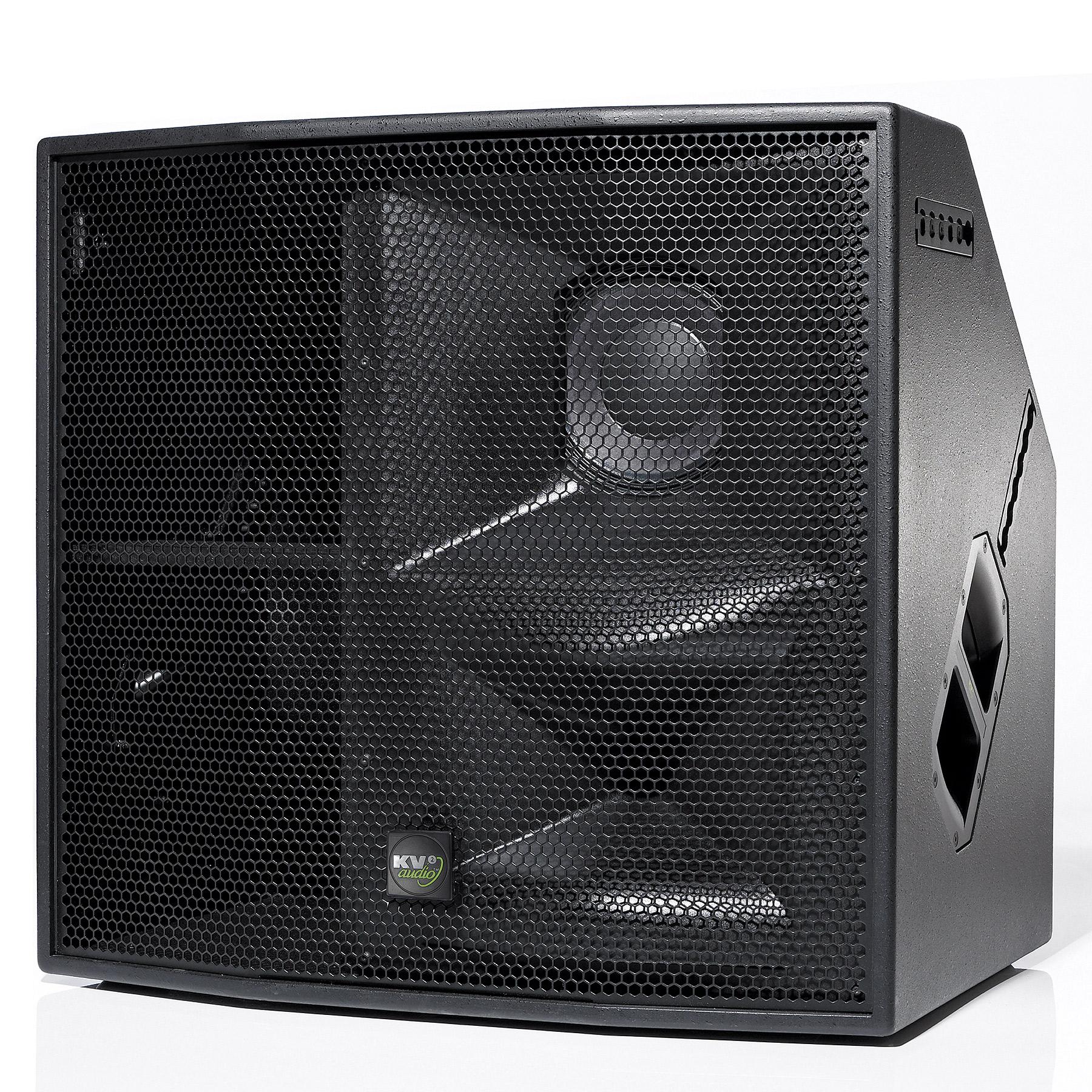 KV2 Audio VHD 1.0