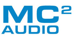 mc2_audio