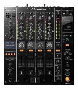 DJM-850-K_top_700x800